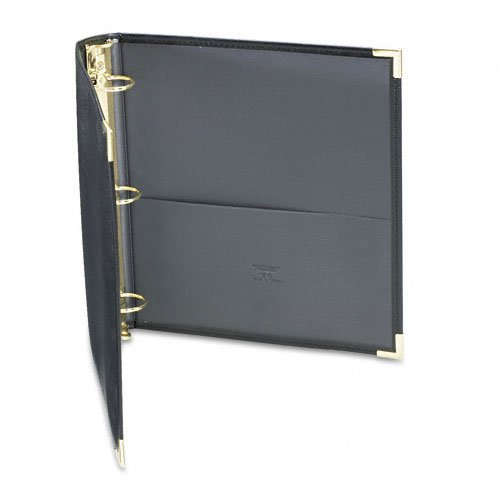 Samsill Classic Collection Binder Portfolio Image 1
