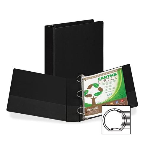 Safes Storage Image 1