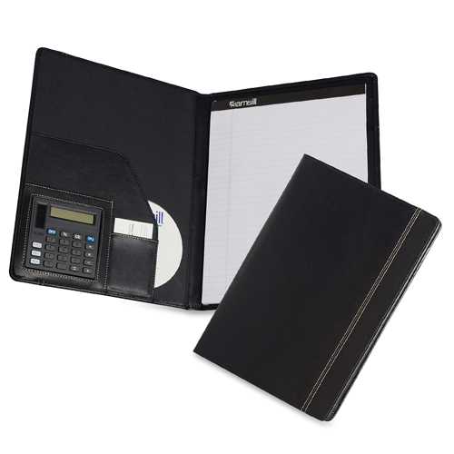 Specialty Binders Binding Covers Image 1