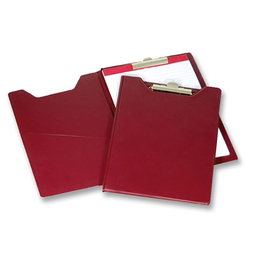 Writing Pads Image 1