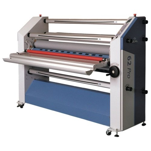 "SEAL 62 Pro D 61"" Wide Format Roll Laminator (SEAL-62-Pro-D)"