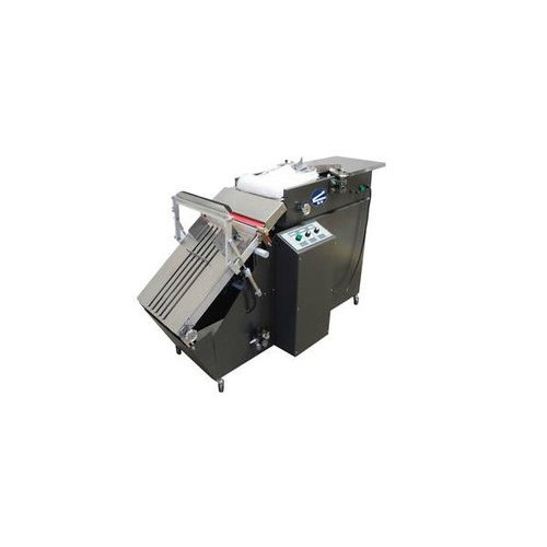 SealerSales Bag Drop Sealer w/ Bag Opener (SS-615/1620) Image 1