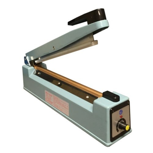 "SealerSales FS-Series 12"" Hand Impulse Sealers (FS-30) Image 1"