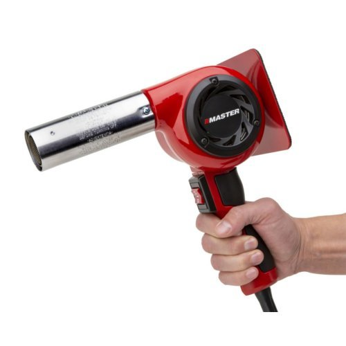 SealerSales Industrial Master Heat Gun (HG-501D), Brands Image 1