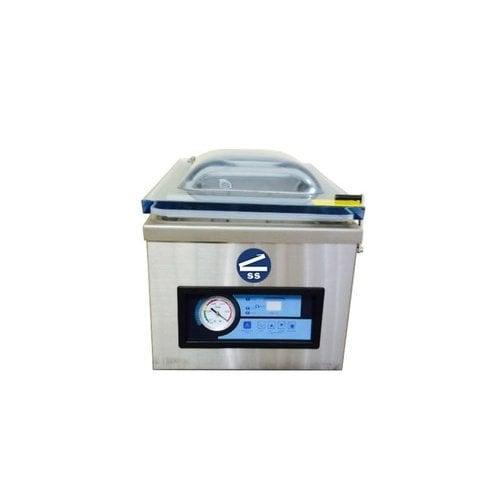 Food Sealers Image 1