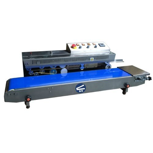 Printing Equipments Image 1