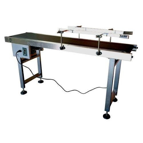 Sealersales Finishing Equipment Image 1