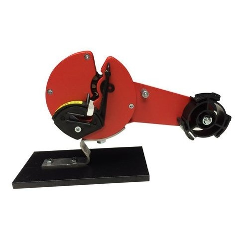 "SealerSales 3/8"" Heavy Duty Poly/Paper Bag Sealer with Trimmer (ND-2333) - $214.29 Image 1"