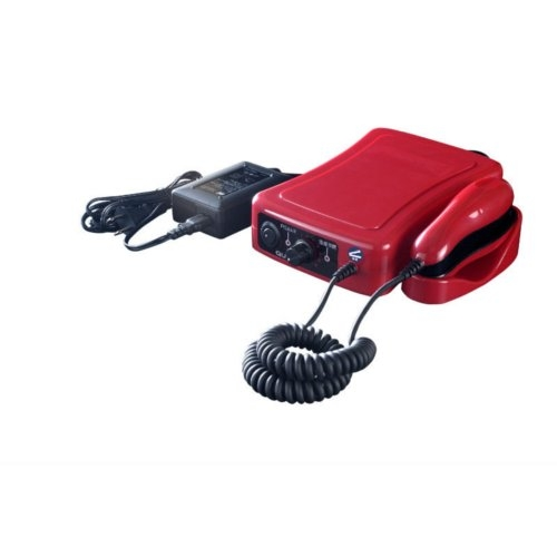 SealerSales On-Pak Gen 3.0 Ultrasonic Clam Shell Sealer (OnPak) Image 1