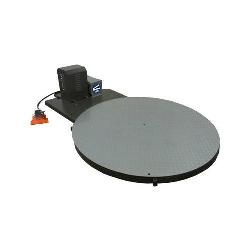 SealerSales High Profile Pallet Stretch Wrapping Turntable (SPW-59THP), Brands Image 1