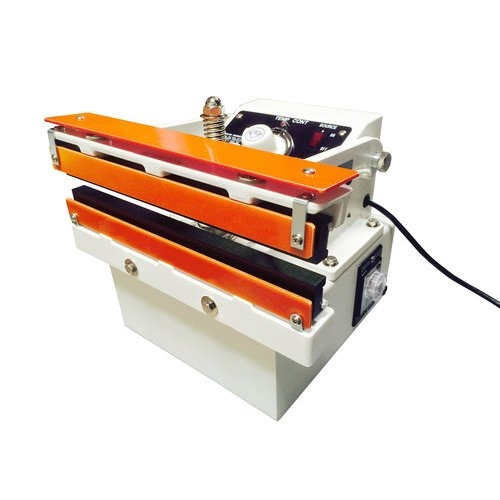 "SealerSales 10"" Table-Top Direct Heat Sealer (W-250DATVS) Image 1"
