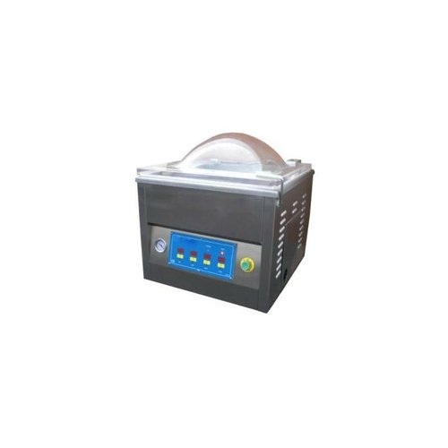 Sealersales Vacuum Sealers