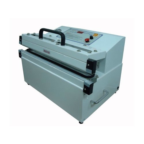 "SealerSales 18"" Vacuum Sealer for Gusseted Bags (WVT-455T) Image 1"