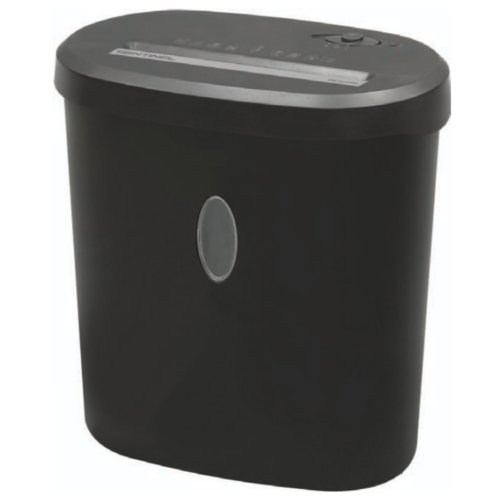 Sentinel Small Business Paper Shredders Image 1