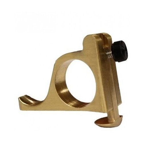 Quik-Pik-R Sheet Picker Finger Counter Ring (MYFCR) Image 1