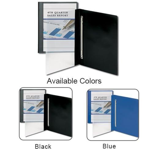 Binding Cover Folder Image 1