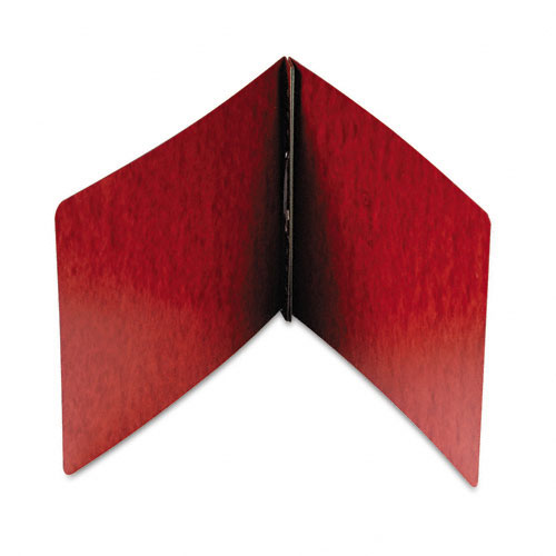 Red Smead Binding Covers Image 1
