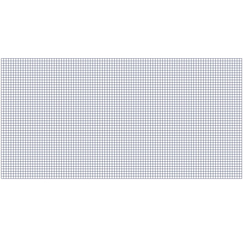 SpeedPress 6' x 12' Rhino Self-Healing Large Cutting Mat With Grid Underlay (SP-CM158G) - $355.57 Image 1