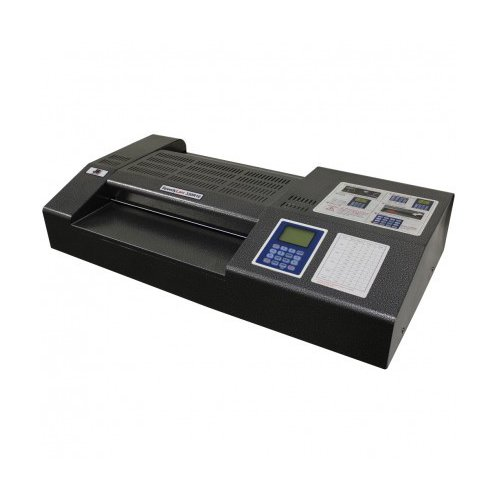 Spiral Speedy-Lam 330R-10 Ten Roller High Speed Pouch Laminator (04LAM330R10) Image 1