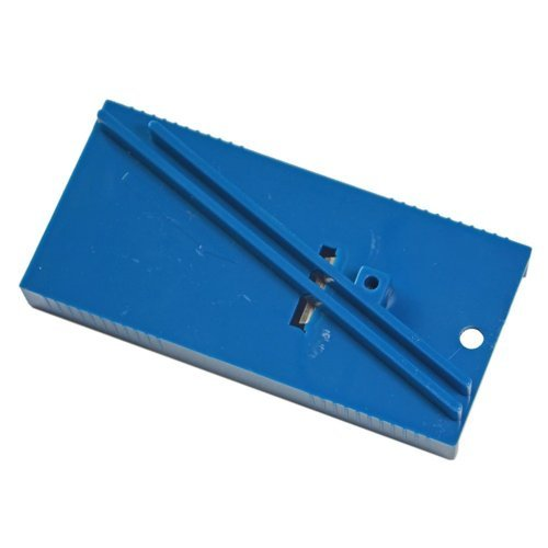 Squeegee Sharpener Tool (SQSHARP) Image 1