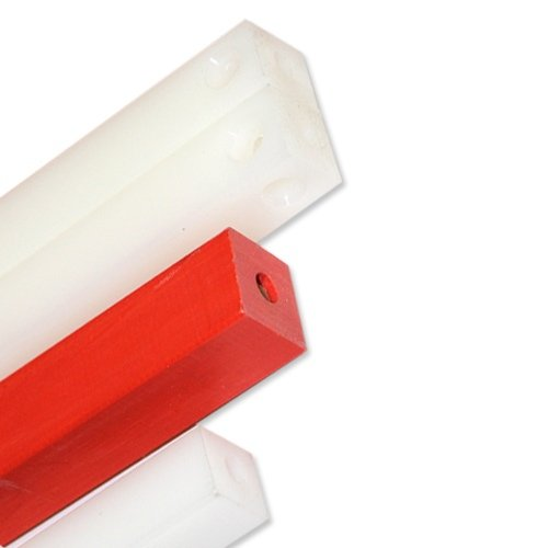 Standard Cutting Stick for Challenge 2273, 47507, 47508, 5-142-1 (JH-CS4207C) Image 1