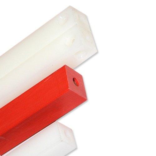 Standard White Cutting Sticks for MBM Triumph 5521, 5521-95, 5221EC - 12pk (JH-CS4501C) Image 1