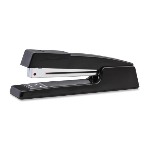 Binding Machines Desktop Staplers Image 1