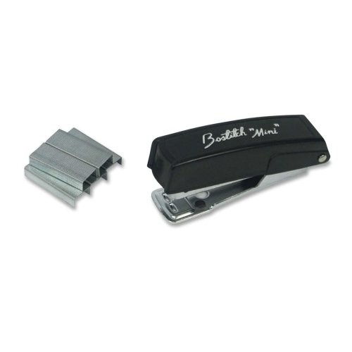 Stanley Bostitch Compact Mini Stapler (BOS10K) - $2.66 Image 1