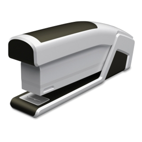 Stanley Bostitch Generation III Compact Stapler (BOS3000) Image 1