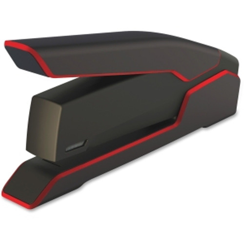 Stanley Bostitch Generation III Desktop Stapler (BOS3100) - $24.38 Image 1