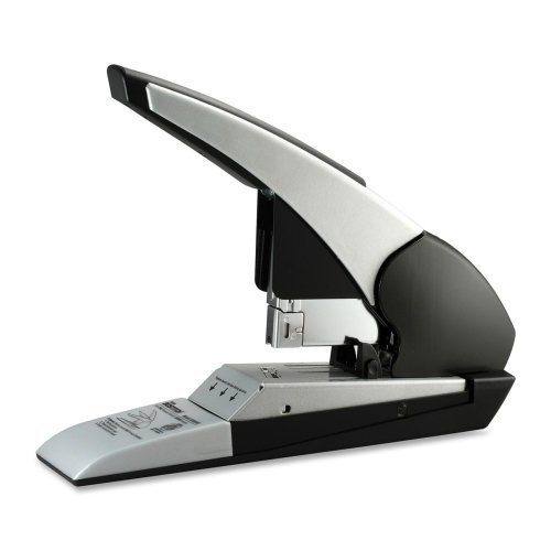 Grip Stapler Image 1