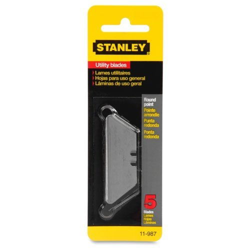 Stanley Bostitch Utility Knives and Blades Image 1