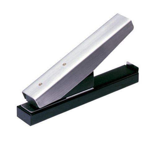 Stapler Style Slot Punch Without Guide (3943-2000) Image 1