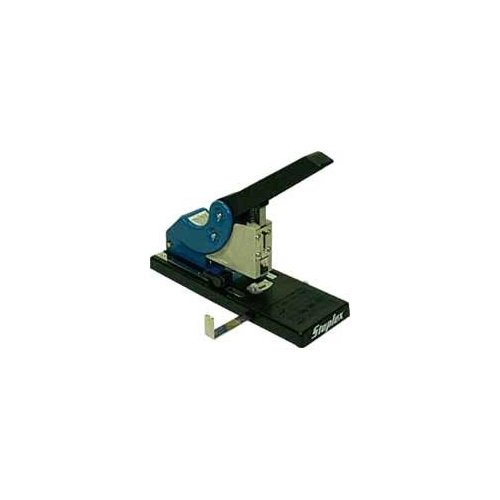 Manual Staplers Image 1