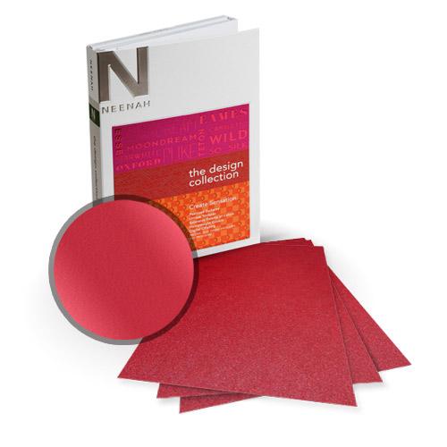 Neenah Paper Stardream Jupiter Metallic Card Stock (NSDCJ461) Image 1