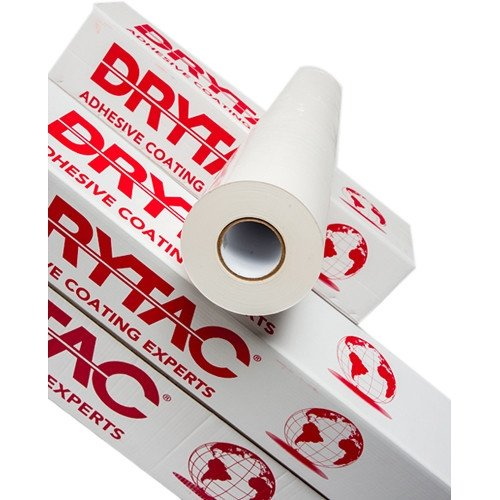 Drytac Mounting Supplies Image 1
