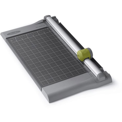 Scrapbook Rotary Trimmer