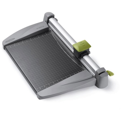 Swingline Rotary Trimmer Blade Image 1