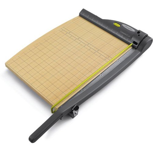 Swingline Guillotine Trimmer Image 1
