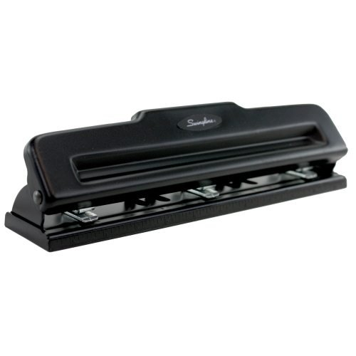 Swingline Hole Punch Replacement Image 1