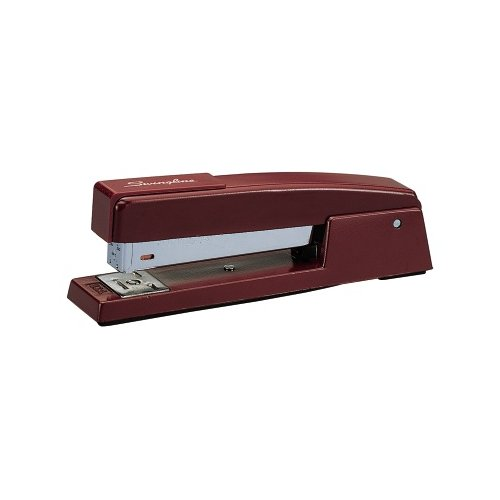Swingline Binding Image 1