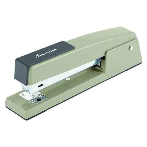 Gray Swingline Binding Machines Image 1
