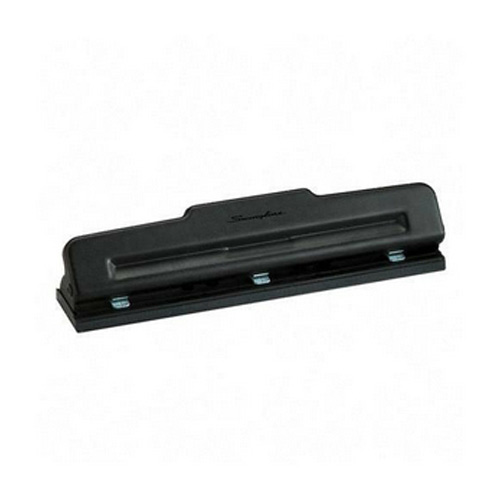 Swingline Hole Punch Image 1