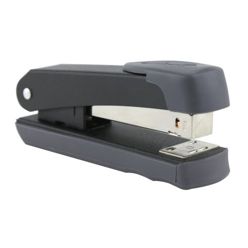 Gray Swingline Staplers Image 1