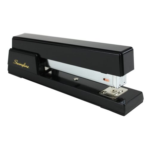 Swingline Commercial Stapler Image 1