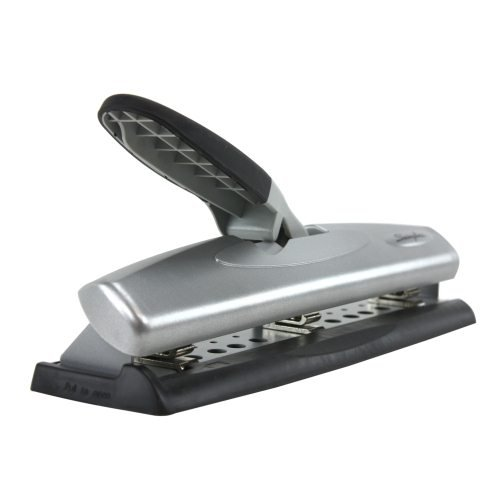 Swingline Desktop Hole Punch Image 1