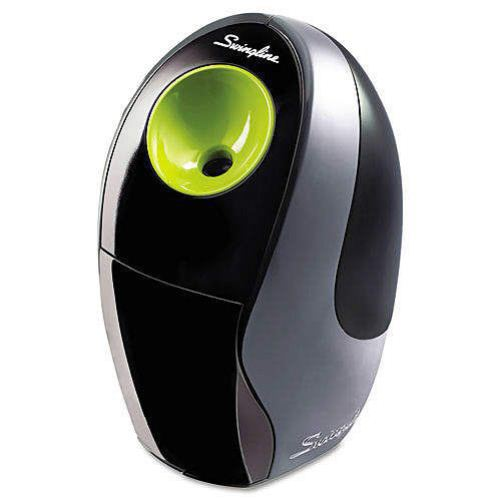 Swingline Compact Electric Pencil Sharpener Image 1