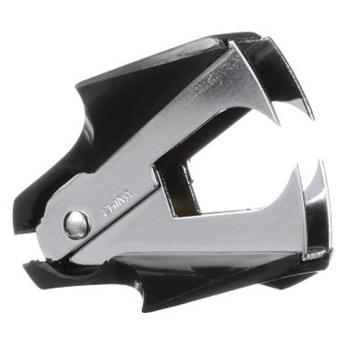 Black Swingline Staple Removers Image 1