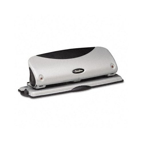 Swingline EasyView Desktop Hole Punch (SWI-74063) Image 1