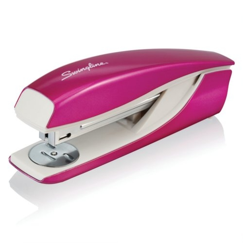 Swingline Desktop Staplers